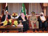 pm-nawaz-saudi-king-general-raheel-sharif-pm-office