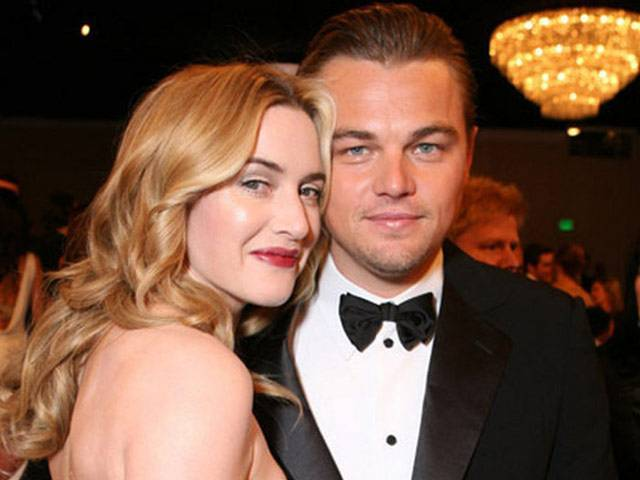 Actor said she would be 'surprised' if DiCaprio did not land an Oscar on his sixth nomination. PHOTO: BUZZFEED