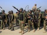 soldiers-gather-outside-bacha-khan-university-where-an-attack-by-militants-took-place-in-charsadda-pakistan-2-2
