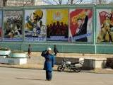 north-korea-afp-3