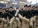 indian-bsf-female-commandos-republic-day-afp