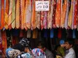 residents-select-turbans-at-a-shop-in-downtown-urumqi