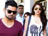 After a two-year relationship, the couple call it quits. PHOTO: INDIATODAY