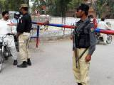kohat-police-muharram-photo-online-2-2-2-2-3