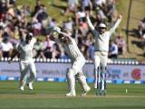 voges-bowled-nz-aus-afp