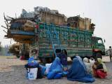 afghan-refugees-repatriation-afp-2-2