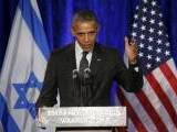 u-s-president-barack-obama-speaks-at-the-righteous-among-the-nations-award-ceremony-organised-for-the-first-time-in-the-u-s-by-yad-vashem-at-the-embassy-of-israel-in-washington-2
