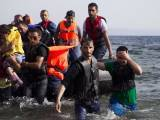 syrian-syria-samos-migrants-refugees-boat-greece