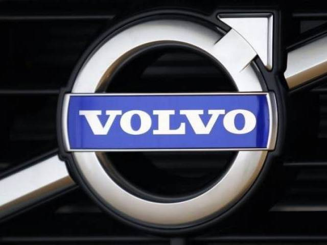 Volvo To Re Enter Pakistan The Express Tribune