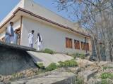 bannu-school-pic-mandan-copy