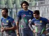 pakistan-bowlers