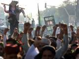 mumtaz-qadri-protests-afp