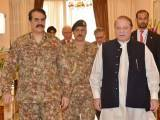 army-chief-nawaz-pm-house-2