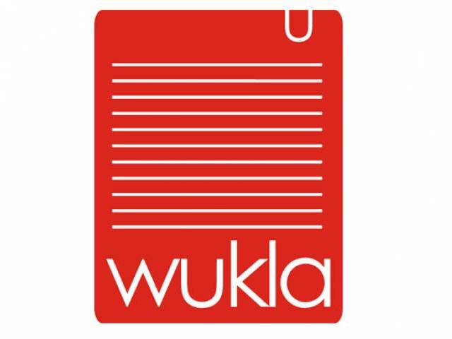 Creators of Wukla.com, the first online legal service in Pakistan, are determined to make a difference. PHOTO: http://wukla.com/