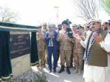 army-chief-ispr-3