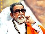 bal-thackeray-afp-2-2