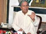 javed-hashmi-photo-online-3