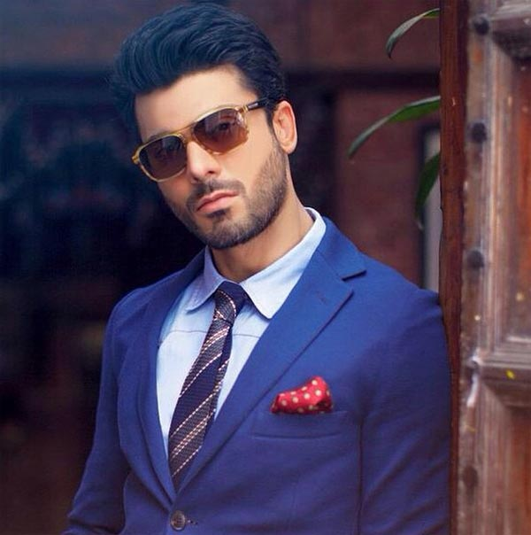 fawad khan serialsfawad khan фильмы, fawad khan фильмы и сериалы, fawad khan instagram, fawad khan жена, fawad khan serials, fawad khan foto, fawad khan mahira khan, fawad khan wiki, fawad khan filmleri, fawad khan photo, fawad khan dresses, fawad khan songs, fawad khan movie, fawad khan age, fawad khan filmography, fawad khan kissing scene, fawad khan mp3, fawad khan wedding, fawad khan films, fawad khan height in feet