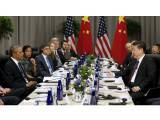 obama-xi-jinping-nuclear-summit-reuters