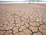 pakistan-drought