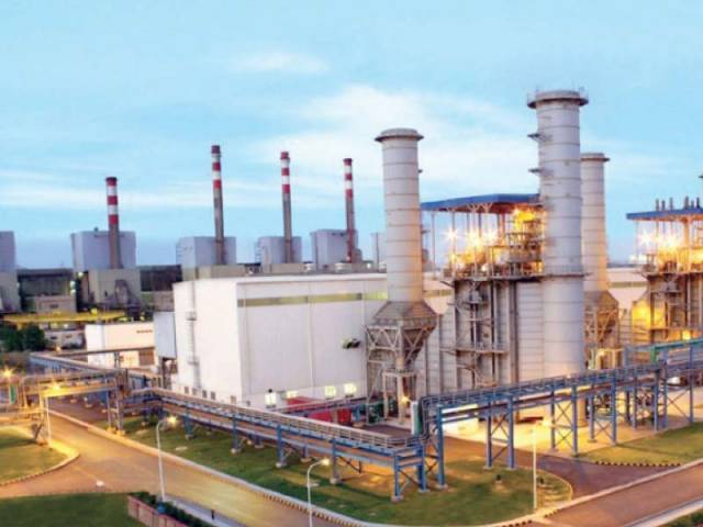 Nepra suggested that consumers could enjoy a relief of millions of rupees if power plants were run on cheaper fuel sources. PHOTO: FILE