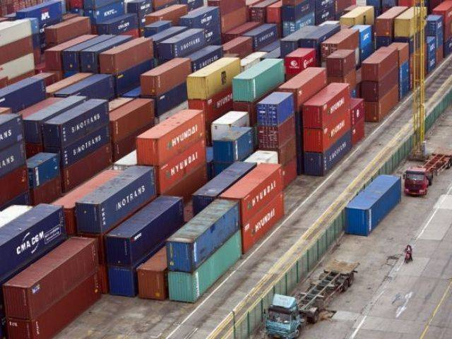 Country must enhance linkages between firms, research institutes to increase exports, rank high on ECI. PHOTO: REUTERS