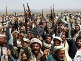yemen-unrest-demo-2