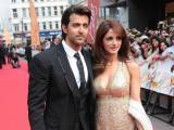 "Actor's estranged wife condemned the leak of his intimate photograph, says it is ""photoshopped"". PHOTO: DECCANCHRONICLE"