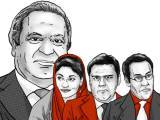 panama-leaks-sharif-family-icij-3-2