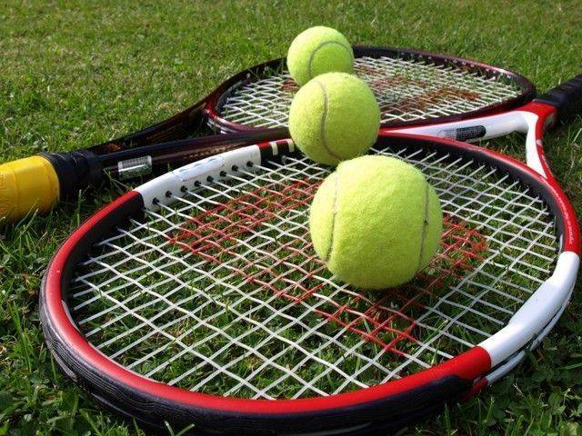 Tennis Australia To Beef Up Integrity Unit The Express Tribune