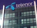 telenor-file-2