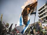 israel-flag-afp