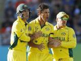 australia-mitchell-starc-celebrates-bowling-out-new-zealands-grant-elliott-during-their-cricket-world-cup-match-in-auckland