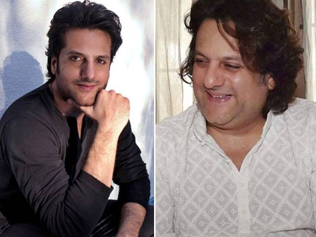 fardeen khan wife photo