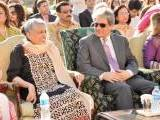yasmeen-lari-and-ishrat-ul-ibad-khan-2