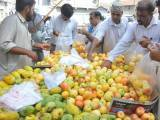 576972-fruits_ramazan_prices_inflationphotomohammadazeem-1373829565-608-640x480-2-2
