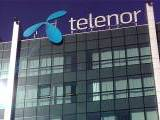 telenor-office-2