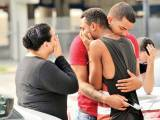 orlando-family-friends-shooting-photo-reuters