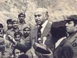 Former prime minister Zulfikar Ali Bhutto. PHOTO: PID/FILE