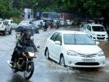india-monsoon-rain-afp