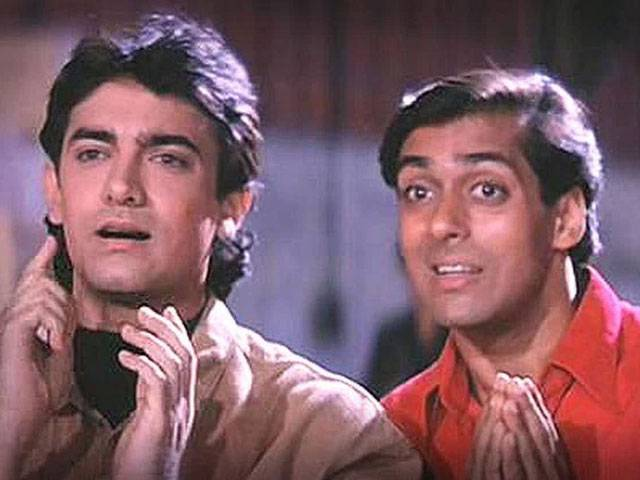 Image result for Andaz Apna Apna