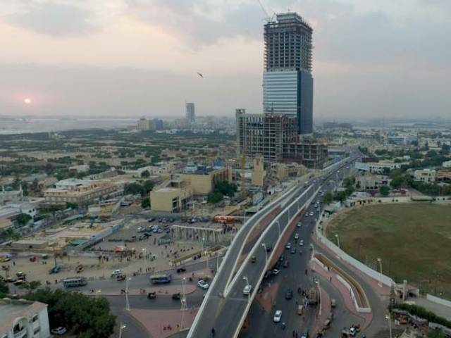 Image result for properties in karachi