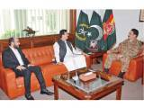 gilani-meets-army-chief-copy