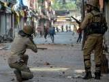 india-kashmir-pakistan-unrest-2-2