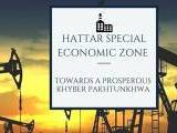 k-p-economic-zones-development-and-management-company-fb1