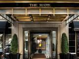 The Mark Hotel. PHOTO: TWITTER