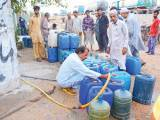 water-shortage-photo-file-2-2-2