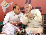 narendra-modi-photo-reuters-2