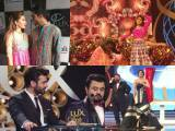 From Fawad Khan's flawless act to Ali Zafar's unimpressive stint as a host, we bring to you all the highlights.