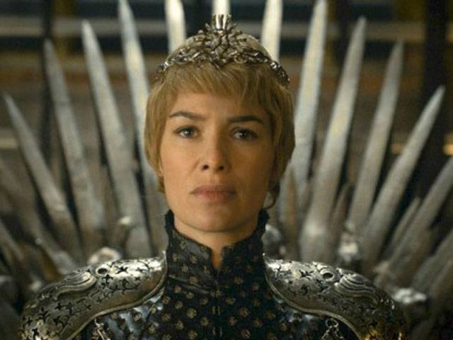 Game of Thrones received 23 Emmy nominations for its sixth season this year. PHOTO: TIMES OF ISRAEL